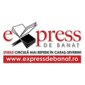 Express de Banat