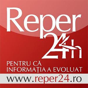 Reper24