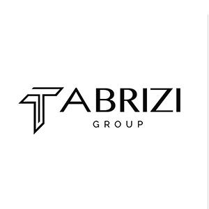 Tabrizi Group